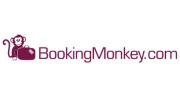 logo Bookingmonkey