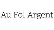 logo Au fol Argent