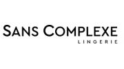 logo Sans Complexe