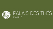 logo Palais des thés