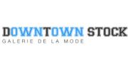 logo Down Town Stock