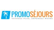 logo Promo Séjour / Promo vol