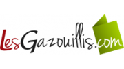 logo Les Gazouillis