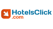 logo Hotelsclick
