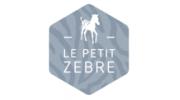 logo Petitzebre