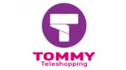 logo TommyTeleshopping Belgique