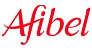 Code promo Afibel
