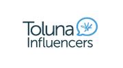 logo Toluna