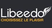 logo Libeedo