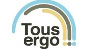 logo Tousergo