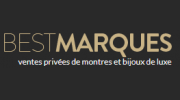 logo Bestmarques