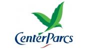 Code promo Center Parcs