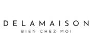 Code promo delamaison