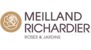 logo Meilland Richardier