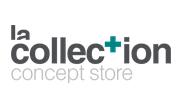 logo La Collection