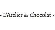 logo Atelier du Chocolat
