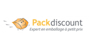 logo Packdiscount