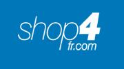 logo Shop4fr