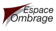 logo Espace Ombrage