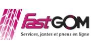logo Fastgom