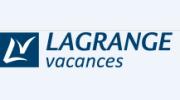 logo Vacances Lagrange