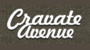 logo Cravate Avenue
