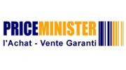 Code promo Priceminister
