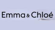 logo Emma et Chloé