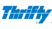 logo Thrifty