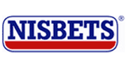 logo Nisbets