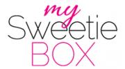 logo MySweetieBox