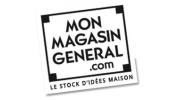 logo Mon Magasin General