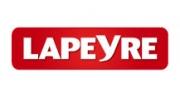 logo Lapeyre la maison