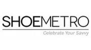 Code promo Shoemetro