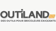 logo Outiland