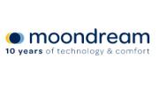 logo Moondream