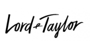 logo Lord And Taylor