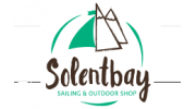 logo Solentbay