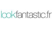 Code promo Lookfantastic