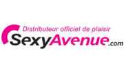 Code promo Sexyavenue