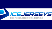 logo IceJerseys