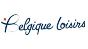 Code reduction belgique loisirs bon plan et frais de - Code promo vistaprint frais de port gratuit ...