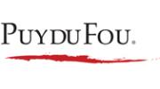 logo Puy du fou