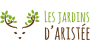 logo Les jardins d'Aristée