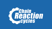 logo Chain Reaction Cycles