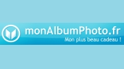 Code reduction mon album photo promo frais de port - Code promo vente privee frais de port ...