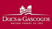 logo Ducs de Gascogne