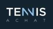 logo Tennis-achat