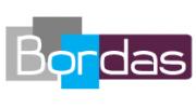 logo Bordas Soutien Scolaire