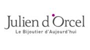 logo Julien D'Orcel